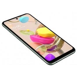 "Teléfono móvil LG K42 QUAD CAM 3+64GB 6,59"" Android Verde"