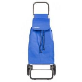 Carro de Compra Rolser SAQ002 Ln Convert RG Azul
