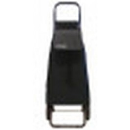 Carro de Compra Rolser SAQ002 RG Ln Convert RG Negro