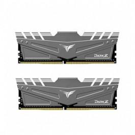 TEAMGROUP Memorias RAM TDZGD432G3200HC16FDC01