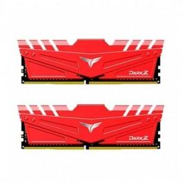 TEAMGROUP Memorias RAM TDZRD432G3200HC16FDC01