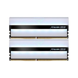TEAMGROUP Memorias RAM TF13D416G3200HC16CDC01