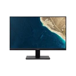 Acer Monitores UM.HV7EE.004