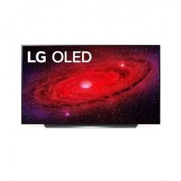 "Televisor LG OLED OLED55CX3LA 55"" Smart Tv"