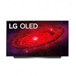 "Televisor OLED OLED48CX3LA 48"" Smart Tv"