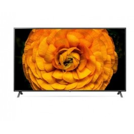 Televisor LG 4K SMART TV Inteligencia artificial (IA) Bluetooth 65UN85003LA 65""