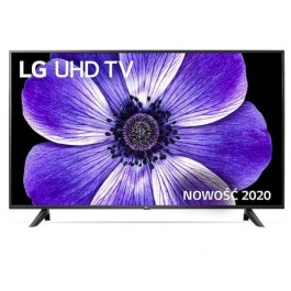"Televisor LG 70UN70703LB 70"" 4K - SMART TV Inteligencia artificial (IA) Bluetooth"