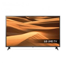 "Televisor LG 55UN73003LA  55"" 4K SMART TV Inteligencia artificial"