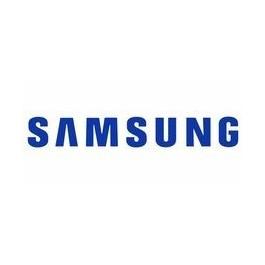 TV The Serif SAMSUNG QE50LS01TBUXXC