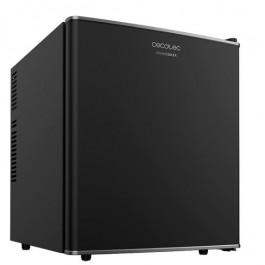 Mini frigorífico Cecotec 2309 GrandCooler A+ 52cm