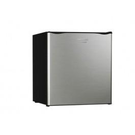 Minibar Cecotec 2313 GrandCooler 48cm A+