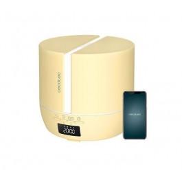 Difusor de aroma PureAroma 550 Connected SunLight