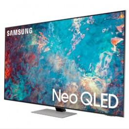 NEO QLED 4K 85\' QE85QN85AATXXC SM.TV