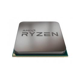 AMD Procesadores 100-100000031MPK