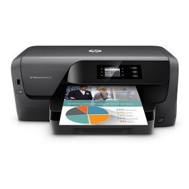 HP Impresoras D9L63A
