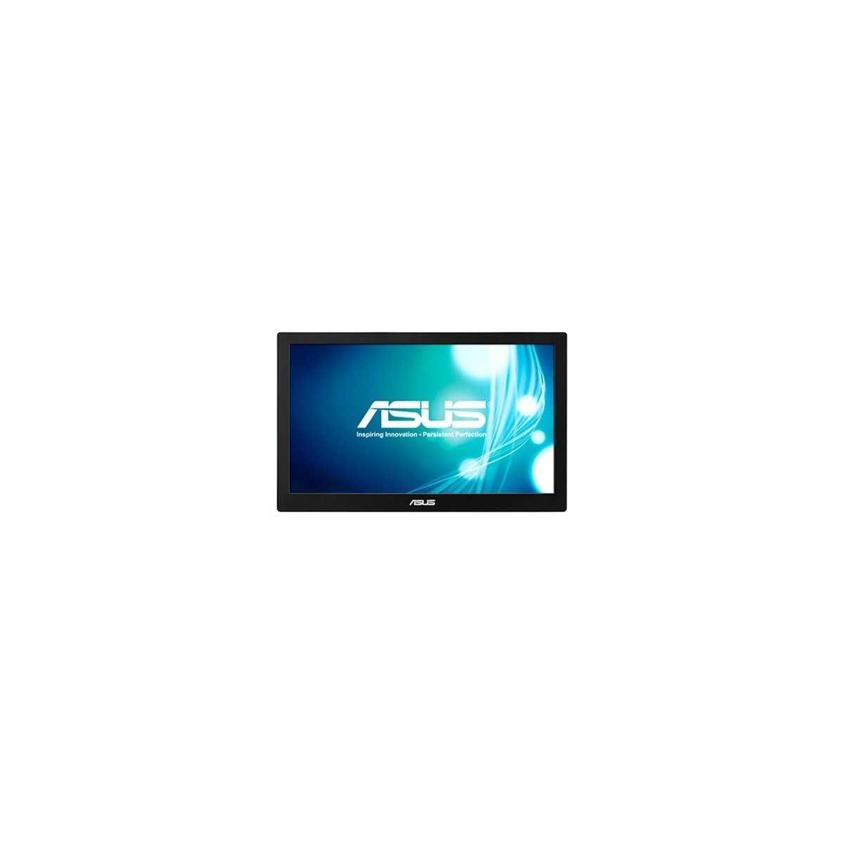 Asus Monitores 90LM00I0-B01170