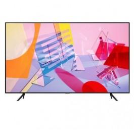 """Televisor SAMSUNG QE65Q60T  65"""""""
