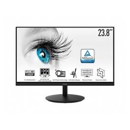 """Monitor 23.8"""" MSI 9S63PA1CT001 Full HD"""