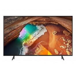 TV QLED SAMSUNG QE49Q60R 4K UHD