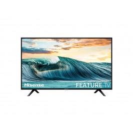 TV LED HISENSE 40B5100