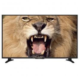 TV LED NEVIR NVR-7409-49HD-N 49 Inch FHD