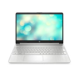 HP Portátiles 1V1V9EA