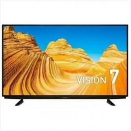 TV LED GRUNDIG 55GEU7990C