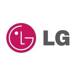 TV LG OLED88Z19LA