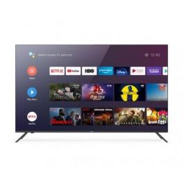 """TV LED ENGEL LE5090ATV,  50"""""""