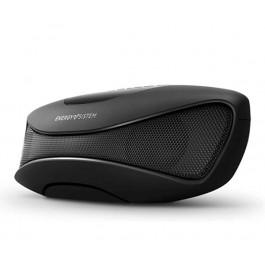 Altavoz portatil Bluetooth Onyx Black Energy Sistem Music Box BZ4+