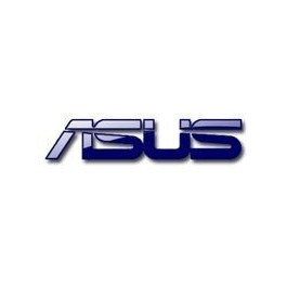 Ordenador Portátil Asus Laptop P1510CJA, I3-1005
