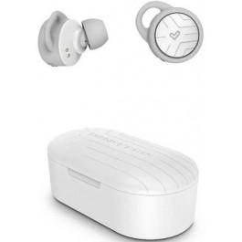 Auriculares Energy Sistem L-Auric. Inalámbrico Bluetooth Blanco