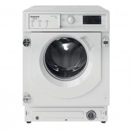 Lavadora integrable Hotpoint BI WMHG 71483 EU N de 7kg