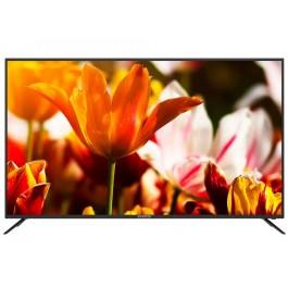 "Televisor Infiniton 65MU2100 65"" Smart Tv Led"
