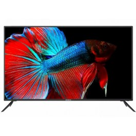 "Televisor Led 50"" Infiniton INTV-50MU2100 Android Tv"
