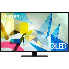 "TV Qled 50"" Samsung 50Q80TATXXH Smart TV 4K"