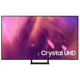 """Televisor 50"""" LED SAMSUNG UE50AU9005KXXC"""