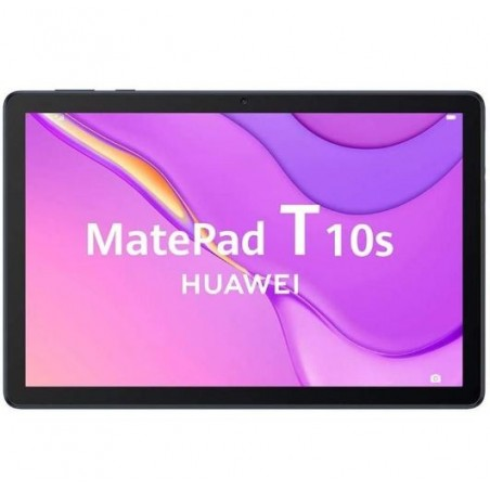 "Tablet 10.1"" Huawei Mediapad T10S 2GB 32GB Azul"