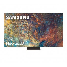 Televisor NEO QLED Samsung QE55QN95AATXXC