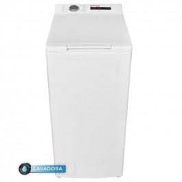 Lavadora Carga Superior EVVO T8E 8kg 1200RPM A+++