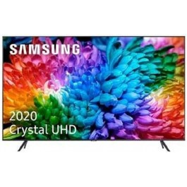 "Televisor Samsung UE70TU7025KXXC 70"" Led Smart TV"