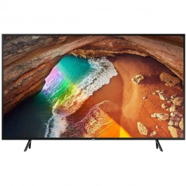 "TV QLED 65"" SAMSUNG QE65Q60RAT"