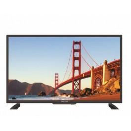 "TVC MANTA 32LFN120D 32"" LED HD READY DVB-T2"