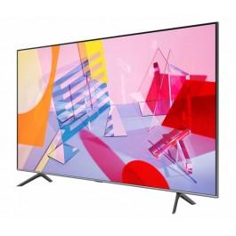 Samsung Qe65q64t 2020 Televisor 65'' Qled 4k Quantum Hdr Smart