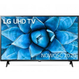 """Tv led LG 43"""" 43un73003 4k Ultra Hd Smart"""