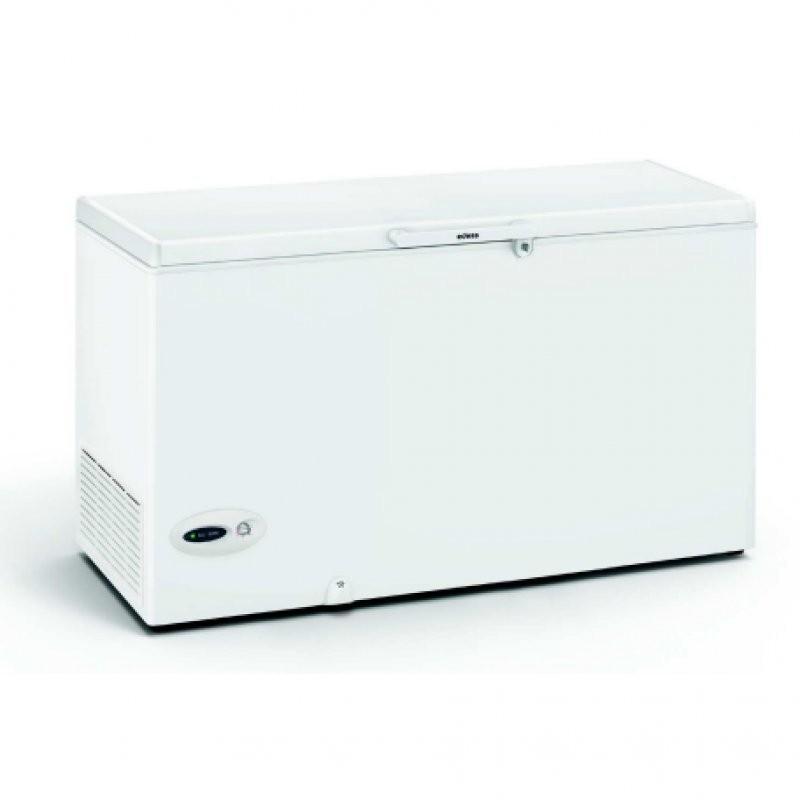Congelador arcon Edesa ezh-4111 clase A+