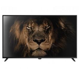 Televisor Led Nevir NVR8075554K2SSM