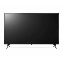 "Televisor 49"" Lg 49UN711C0ZB SmartTv HDR10"