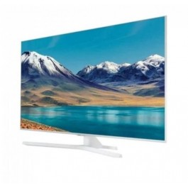 "TV 43"" Samsung 43TU8515 Smart TV 4K"