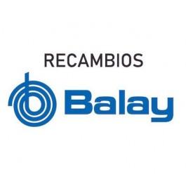 Balay Kit MIC.3AW-2003 Negro